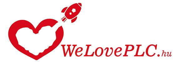 We Love PLC