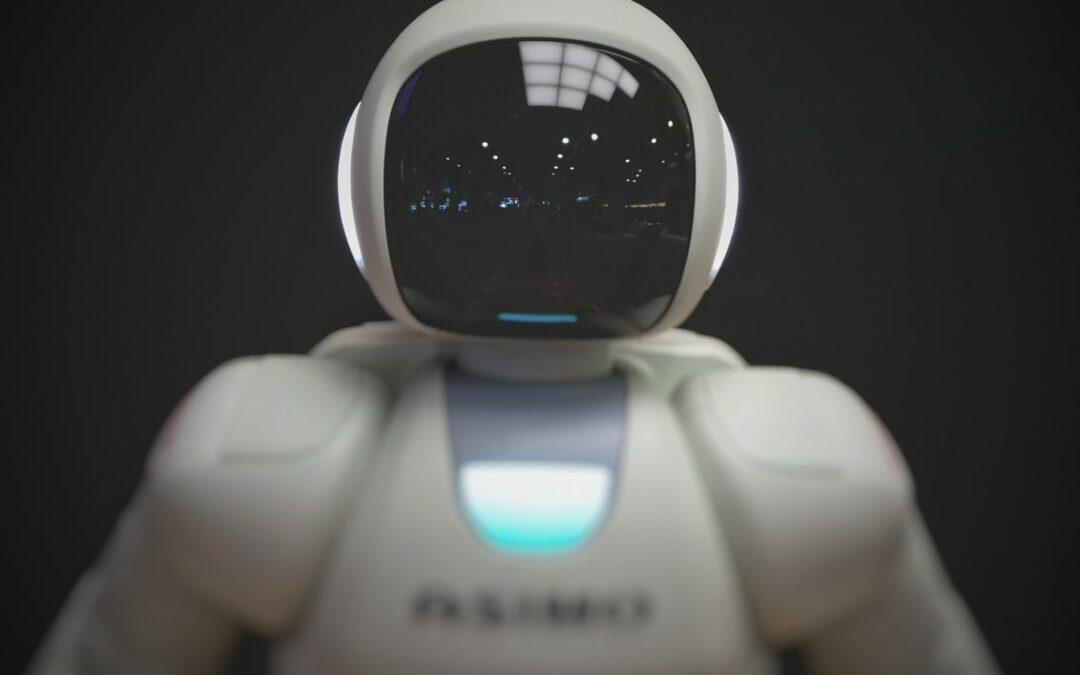 A robotoknak is vannak jogaik?