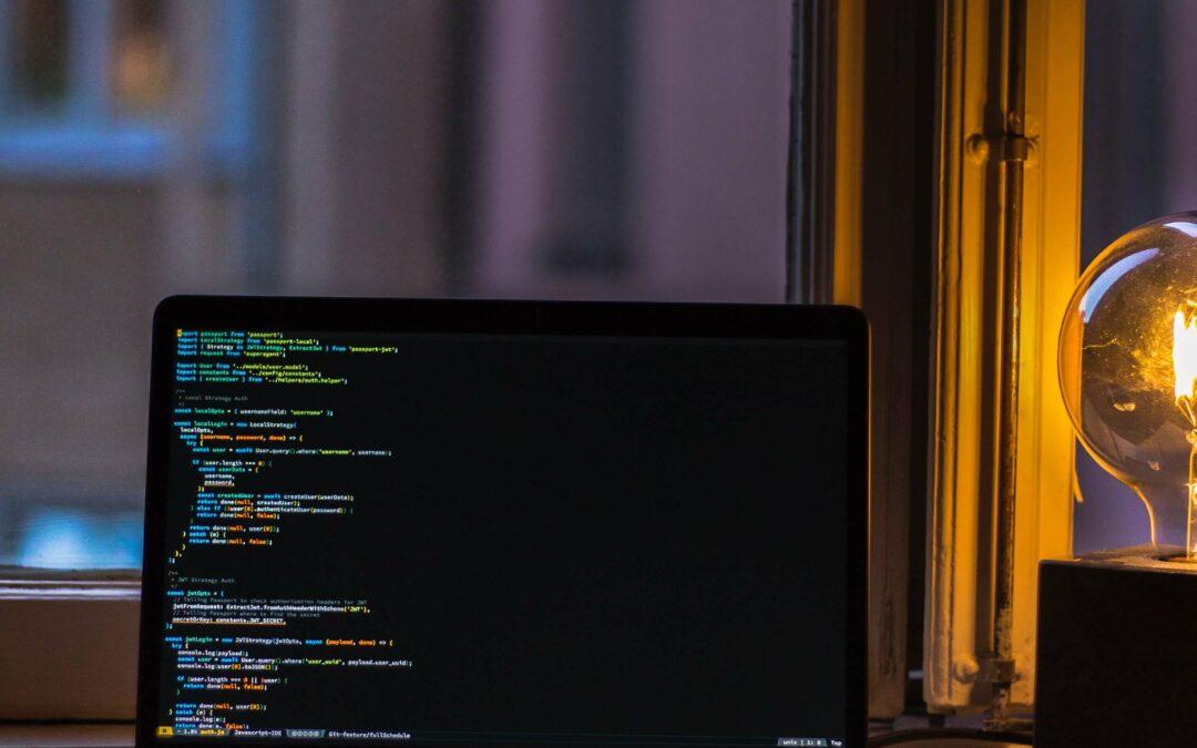 PLC logikai funkciók, avagy miként gondolkozik a program?