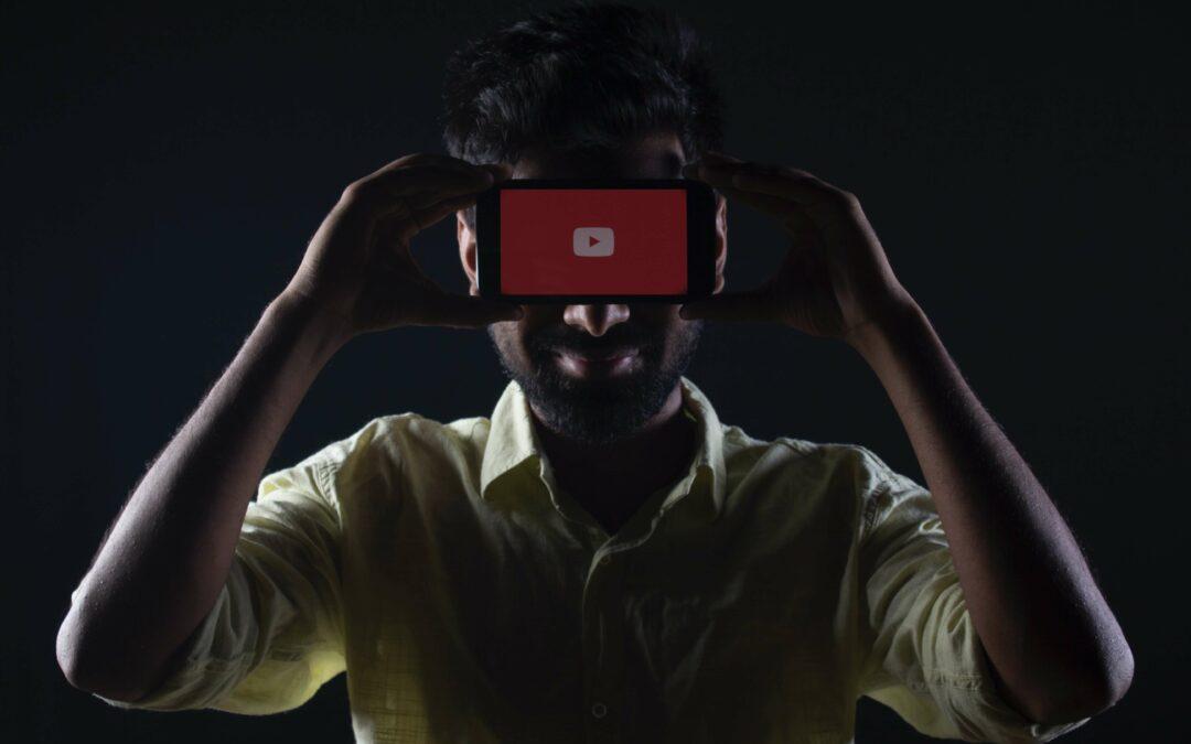 Nézz rá a legjobb videós tartalmakra, és ismerd meg a  PLC-ket és HMI-ket használat közben