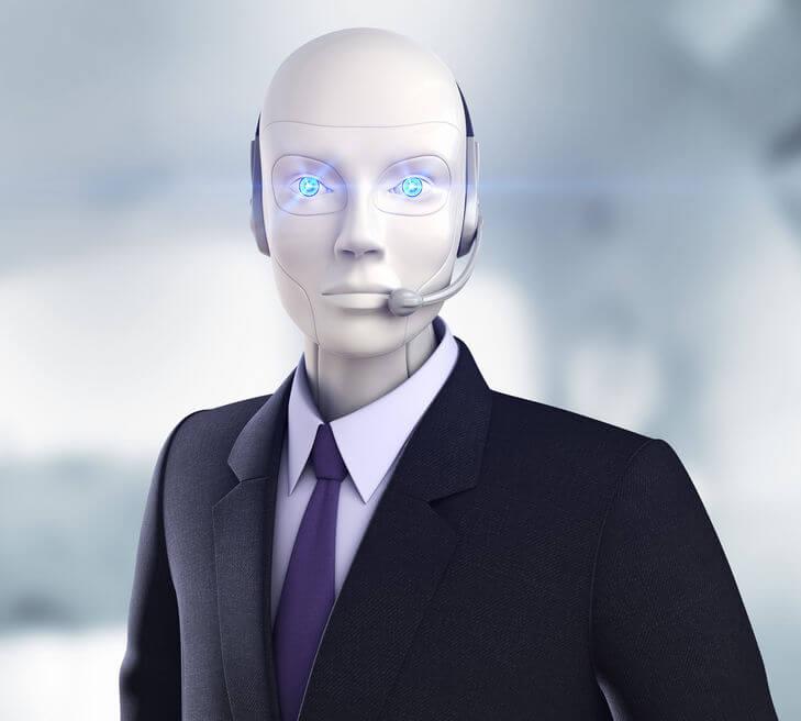 A robotizálásában rejlő lehetőségek kihasználása, a dolgozók elégedetlensége nélkül