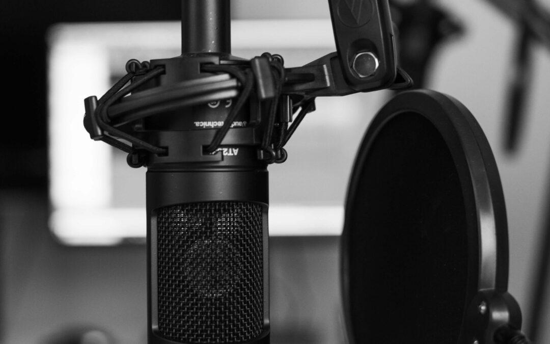 A PLC programozó szakma szépségei és kihívásai – interjú Zink Bencével