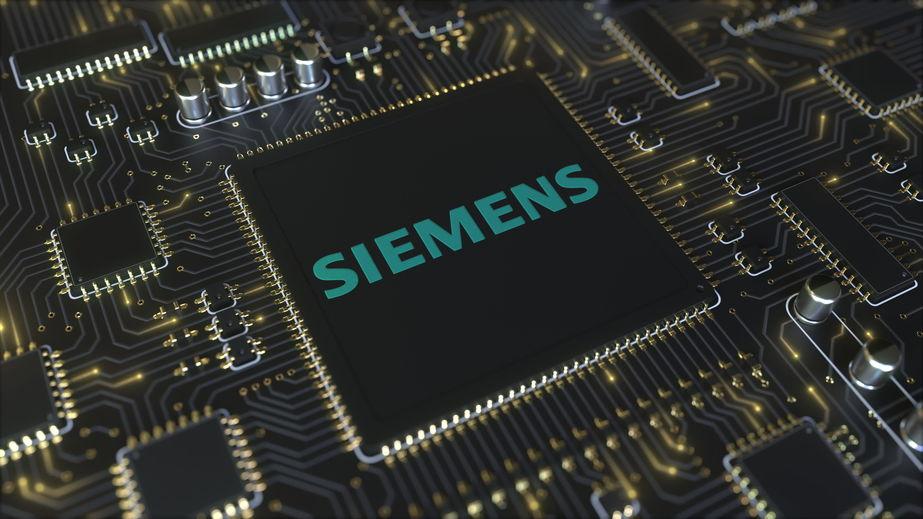 A Siemens brand és vállalat története